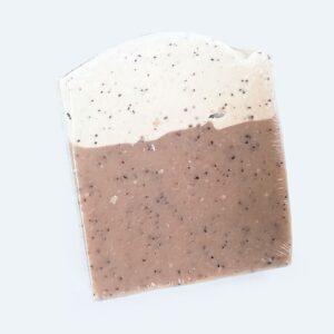 Σαπούνι ελαιολάδου για την κυτταρίτιδα