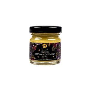 Κεραλοιφή Σύκο - Μέλι