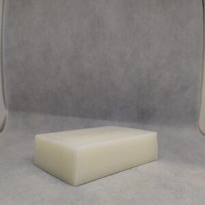 Σαπούνι χαμομήλι(eolia)