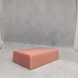 Σαπούνι ρόδι(eolia)
